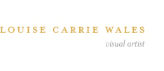 Louise Carrie Wales logo - click to return home